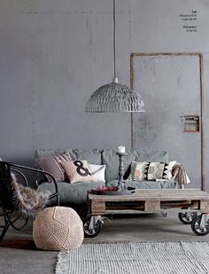 Learn-how-to-get-an-industrial-style-using-pastel-colors-7 Learn-how-to-get-an-industrial-style-using-pastel-colors-7