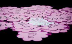 La Quinta Diseño Estrategico - Impresos - Vita etiquetas