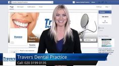 Five Star, North London, Dental Implants, Top Of The World, Appointments, Stars, Watch, Street, Youtube