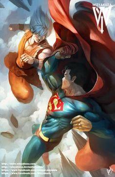 God vs. Man