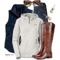 casual-outfits-388