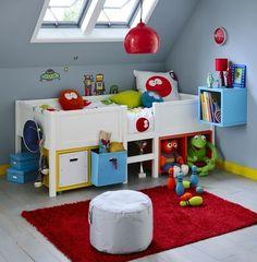 tootsie lits sur lev s lits chambres meubles fly id es pour la maison pinterest. Black Bedroom Furniture Sets. Home Design Ideas