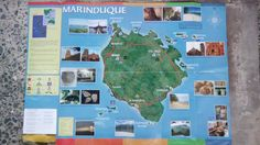 3D2N DIY Itinerary To Marinduque: What To Do, Where To Stay and the Moriones Festival