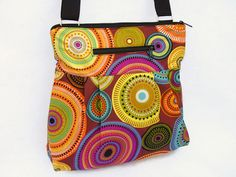 iPad Purse Kindle Handbag iPad Shoulder Bag Nook by BorsaBella, $80.00 Wow, check out that price!