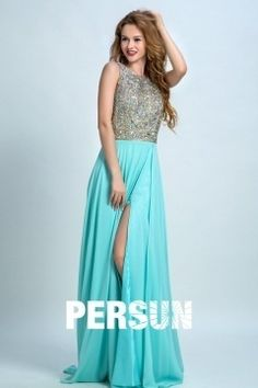 online shopping for LucysProm Women's Prom Dresses Ruched Bust Chapel Bridesmaid Dresses With Slit from top store. See new offer for LucysProm Women's Prom Dresses Ruched Bust Chapel Bridesmaid Dresses With Slit Turquoise Prom Dresses, Ombre Prom Dresses, Prom Dresses Long With Sleeves, Long Prom Gowns, Prom Dresses 2017, A Line Prom Dresses, Prom Party Dresses, Prom Long, Dress Prom