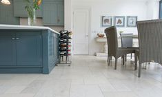 Image result for moleanos blue or jura grey limestone