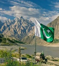 My Peaceful Pakistan. Pakistan Photos, History Of Pakistan, Pakistan Zindabad, Pakistan Travel, Islamabad Pakistan, Pakistan Wallpaper, Happy Independence Day Pakistan, Pak Army Soldiers, Independence Day Wallpaper