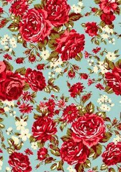 Arquitrecos-Flok-tecido-adesivo-estampa-floral-azul+-+Copia.jpg (281×399)