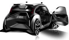 Japanese box car concept Just time killing cuz I cannot use my computer now...it works for 3D render so.. #peugeot#자동차#스케치#cardesigner#Audi#ford#데일리#자동차디자인#dailysketch#cardesignerscommunity#volvo#cardesign#car#carsketch#illust#instadraw#illustrations#illustration#sketch#instapic#instaart#doodling#draw#drawing#dailyart#transportationdesign#volkswagen#daily#automotivedesign#lamborghini