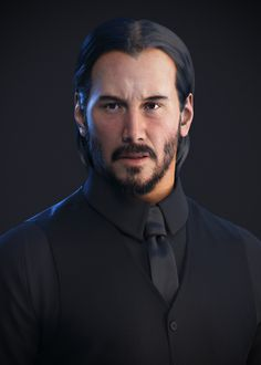 Everybody swears they are solid but ice is solid too until you add some heat to it Keanu Reeves John Wick : : : : : : :. John Wick Hd, John Wick Movie, Keanu Reeves John Wick, Keanu Charles Reeves, Baba Yaga, Keanu Reeves Movies, Keanu Reaves, Poses, Hollywood Celebrities