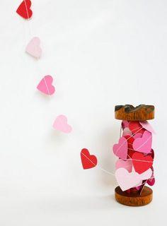 Easy Handmade Valentine`s day gifts for boyfriend photos   Handmade website