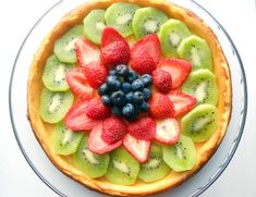 Culinary Couture: Basic Cheesecake