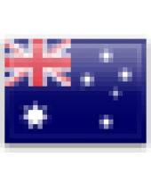 Online Cheap  Flowers Deliver Australia Cheap Flowers, Flowers Delivered, Company Logo, Australia