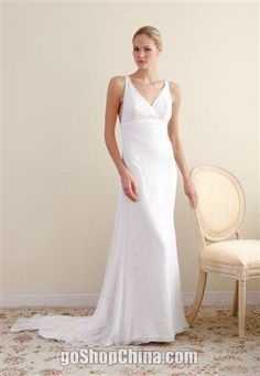 41 Best Best Custom Wedding Dress Shop From China Images Bridal