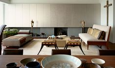 tsao & mckown architects p.c - Google Search
