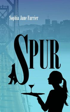 """""""Everyone has their secrets."""" Please read the opening chapters of Spur and on If the author is awarded a publishing contract, YOU get a free advanced copy of the book. Writing Sites, Writing A Book, Nonfiction Books, Book Nerd, Book Publishing, Great Books, The Book, Book Worms, Kindle"""