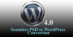 CHOOSE WORDPRESS 4.0 FOR SEAMLESS PSD TO WORDPRESS 4.0 CONVERSION @ http://www.psdtowordpressexpert.com/blog/choose-wordpress-4-0-for-seamless-psd-to-wordpress-4-0-conversion