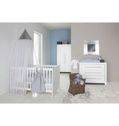 21 Best Baby Furniture Images Nursery