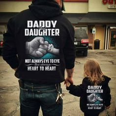 101 Cute Father's Day Quotes, & Messages for Dads, Stepdads, Grandpa Daddy Daughter Quotes, Father And Daughter Love, Quotes Girlfriend, Fathers Love, Daughters Day Quotes, Father Daughter Shirts, Baby Quotes, Girl Quotes, Funny Quotes
