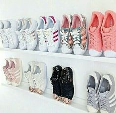 big sale 62d34 4e849 Adidas Cap, Adidas Nmd r1, Adidas Women, Adidas Shirt, Adidas Fashion, 90s
