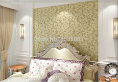 Find More Wallpapers Information about Luxury Gorgeous Classic Damask Wallpaper Embossed Shining Wallpaper for Bedroom wallpaper plaid,High Quality wallpaper chargers,China wallpaper adhesive Suppliers, Cheap wallpaper animal from Rachel'Store on Aliexpress.com