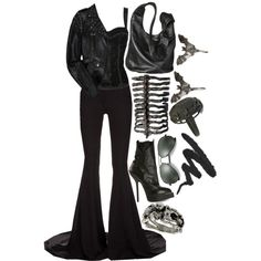 """."" by paintedsouldesign on Polyvore"