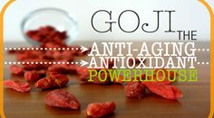 ‪#‎GojiBerries‬ to treat many common ‪#‎healthproblems‬ like ‪#‎diabetes‬, high blood pressure, ‪#‎fever‬, and age-related eye problems.