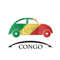 16 Ideas De Republic Of The Congo Congo Brazzaville République Du Congo República Del Congo Capital Brazzaville Republica Del Congo Bandera Banderas