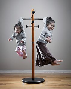 Jason Lee - great collection of children's photography, creative and so adorable