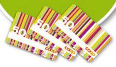 Gewinne mit dem Coop Früchte-Wettbewerb 50 x 1 Coop Geschenkkarte im Wert von je CHF 50.- Zum #gratis Wettbewerb: http://www.alle-schweizer-wettbewerbe.ch/gewinne-coop-geschenkkarten/