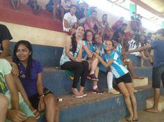 A semana é de jogos internos do ensino médio em Uruará, a OliMelvin. Leia no meu blog http://joabe-reis.blogspot.com.br/2015/09/a-semana-e-de-jogos-internos-do-ensino.html