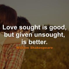#Relationship #Quotes #Quote #RelationshipQuotes #QuotesAboutRelationship #RelationshipQuote #Follow #Like