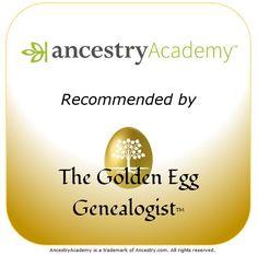 Ancestry Academy Short Courses