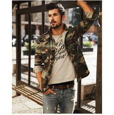 Рубашка http://ali.pub/1n3uuc    #aliexperts_men