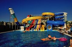 Sultan of Dreams in Side,Gazipasa - Hotels in Türkei