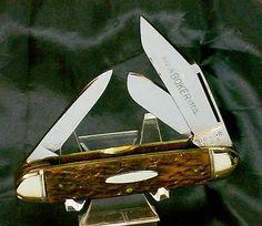 500 Best Knives Vintage Amp Antiques Images Vintage