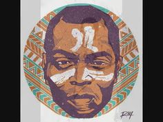 The best of Fela Kuti Tracklist: Water No Get Enemy, Mr Follow Follow, Observation Is No Crime, Kalakutashow, Excuse O, Trouble Sleep Yanga Wake AM Fela Kuti...