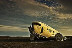 """They came closer to the plane. All windows seemed non-cracked. """"I think we need to get on board,"""" Rick said looking up at the fuselage. """"We need to hide for the night."""" © Agatha Rae #newbook"""