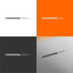 FOODWIRE foodwire - FOOD & VIDEO AGENCY. FOODWIRE FROM AMSTERDAM