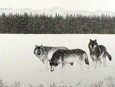 Love Bridge Matras : Best gene matras images fine pens art sketches
