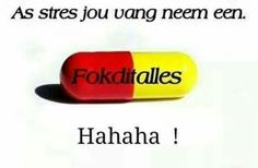 . Afrikaans Quotes, Lol, Humor, South Africa, Funny, Beautiful, Laughing So Hard, Humour, Funny Parenting