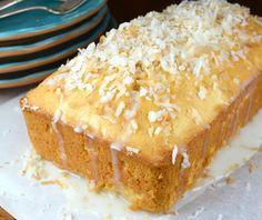 Coconut-Buttermilk-Cake-1.jpg 774×650 pixels