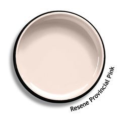 Resene Provincial Pink is a baby pink, pretty as cherry blossom. From the Resene BS5252 colours collection. Try a Resene testpot or view a physical sample at your Resene ColorShop or Reseller before making your final colour choice. www.resene.co.nz