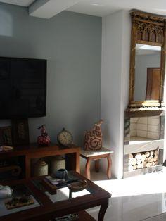 Sala Dani Terra