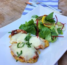 Vegetable Pizza, Quiche, Bacon, Chicken, Vegetables, Breakfast, Food, Morning Coffee, Vegetable Recipes