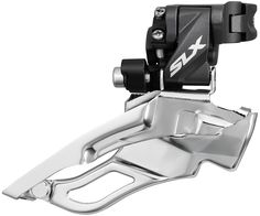 Shimano SLX Multi-clamp Down Swing Top Pull Front Derailleur MTB for sale online Mtb For Sale, Bikes For Sale, Online Bike Store, Mountain Bicycle, Bicycle Components, Cool Bicycles, Bike Parts, Cycling, Shimano
