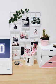 video 4 diy com fotos inspirados no pinterest e no tumblr para decorar sua casa6