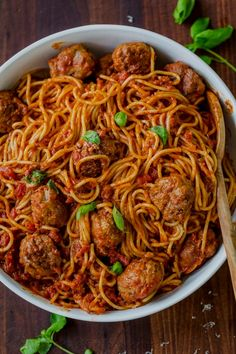 Malta food  (394)  #malta #recipes #food   Malta Food  सूचना के लिए हमारी साइट पर पहुंचें   #weightloss #Malata #detoxification #islandmalta #ಮಾಲ್ಟಾ #Малта #مالتا Best Spaghetti, Homemade Spaghetti, Homemade Marinara, Spaghetti Recipes, Making Spaghetti, Baked Spaghetti, Homemade Food, How To Make Meatballs, Making Meatballs
