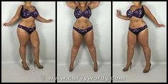Panache Tallulah Purple Animal Bikini reviewed: http://www.curvywordy.com/2015/05/panache-tallulah-purple-animal.html