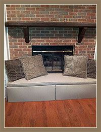testimonials see what our customers are saying about hearthsoft rh pinterest com fireplace hearth safety covers brick fireplace safety covers